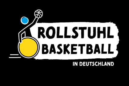 DRS-HP_Basketball_4_Logo_RBB_2020