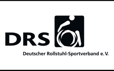 Der DRS nimmt Abschied von Günter Jesgarzewski