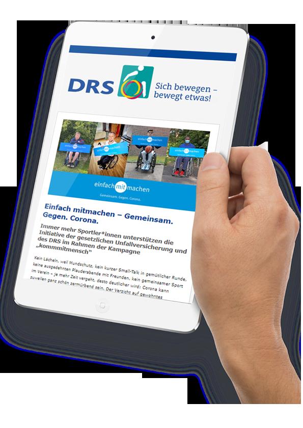DRS_Newsletter