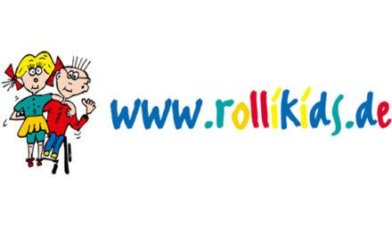 Rollikids reisen dieses Jahr leider nicht nach Italien