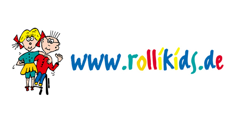 Rollikids-Logo_web