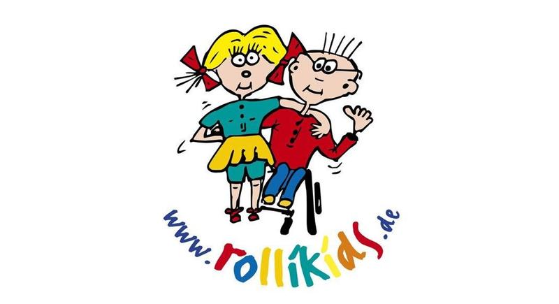 DRS sagt Rollikids-Mobikurs in Lobbach ab