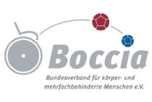 bvkm_Boccia_Logo_Sportartenseite