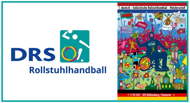 handball_meisterschaft_2021_collage_web