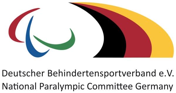 Logo_DBS_web