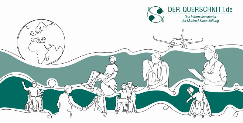 Der-Querschnitt.de: Neues Design und optimierte Funktionalität