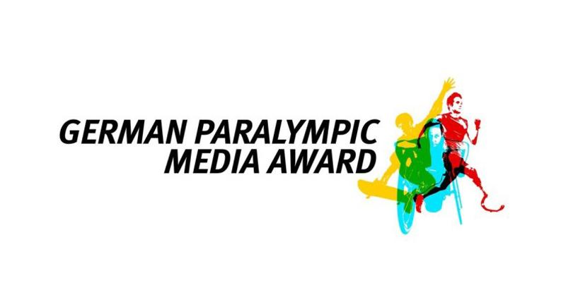 Noch wenige Tage bis zum German Paralympic Media Award 2020!