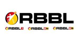 Logo_RBBL_Collage_Ligen_1-2_web