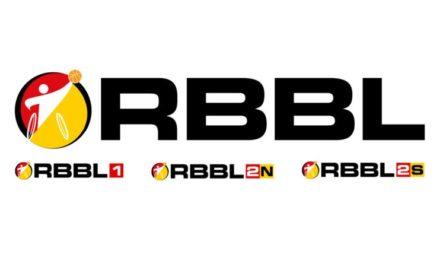 Saisonstart der Rollstuhlbasketball-Bundesliga verschoben