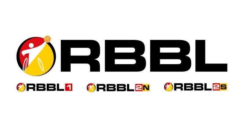 RBBL-Saison startet Ende September