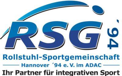 Offenes inklusives Karttraining in Laatzen (NI)