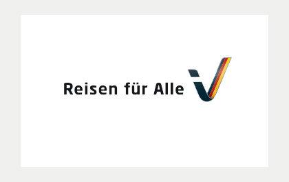 """""""Reisen für Alle"""""""