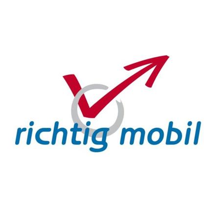 Richtig_mobil_Logo_web