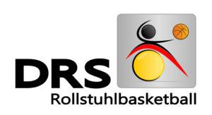 DRS_RBB_FB-Logo_web_800x435