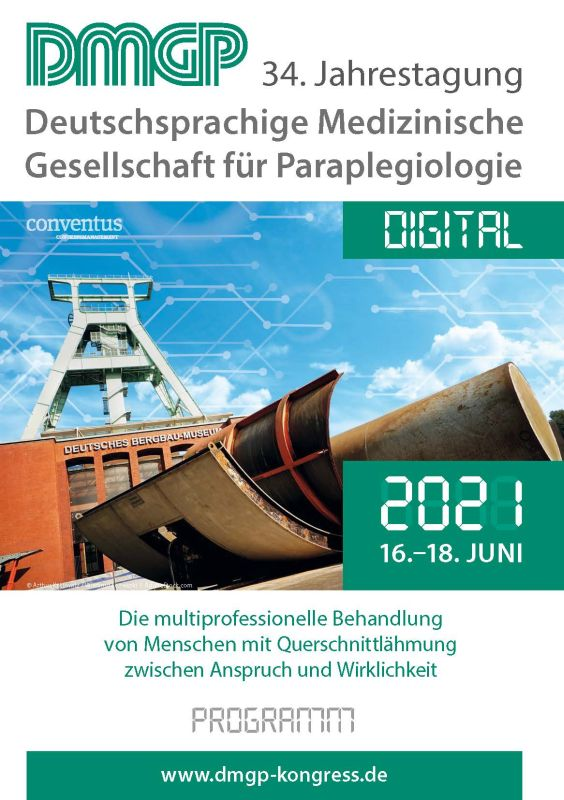 DMGP_Jahrestagung_2021_Flyer_564x800