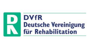 Logo_DVfR_800x435