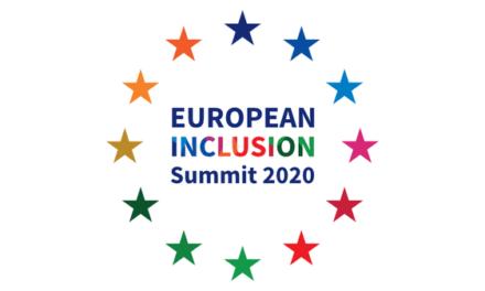 Europäischer Behindertenbeauftragter gefordert