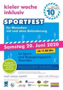 kiwo_20202_inklusionssportfest_ki-gaarden_flyer_564x800