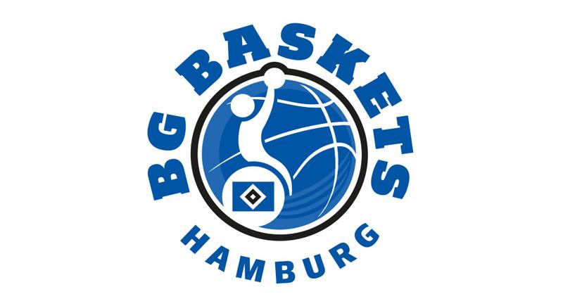 BG Baskets Hamburg verzichten vorerst auf Spielbetrieb