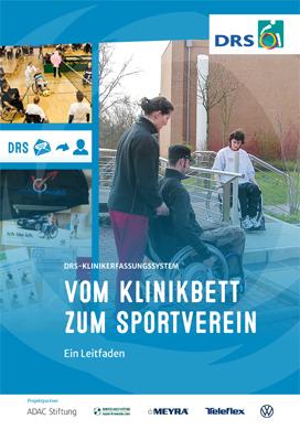 201203_Titel_Leitfaden Kinikerfassung_web