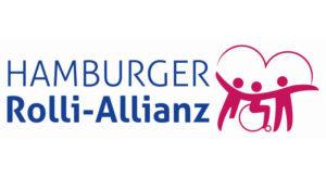 Schulprojekt_HRA_HamburgerRolliAllianz_Logo_2016_800x435