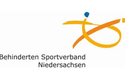 Landestrainer*in Para Badminton gesucht