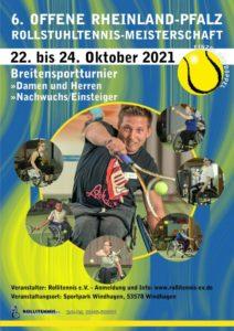 rollitennis_rp-meisterschaft_2021_windhagen_flyer_566x800