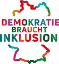 bbb_deutschland-karte_demokratie-braucht-inklusion