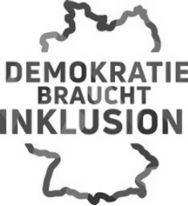bbb_deutschland-karte_demokratie-braucht-inklusion_sw