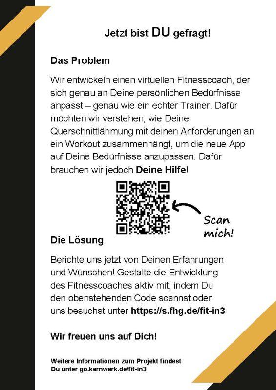 fitness-app_umfrage_flyer_S2_800