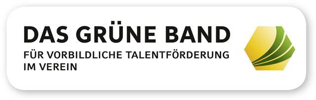 gruenesband_cb_logo_640x204