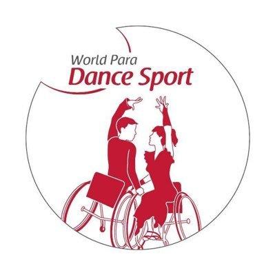 tanzen_world_para_dance_sport_logo_400x400