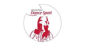 tanzen_world_para_dance_sport_logo_800x435