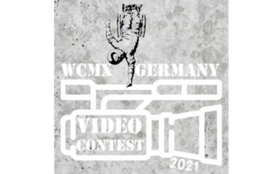 WCMXgermany Video-Contest