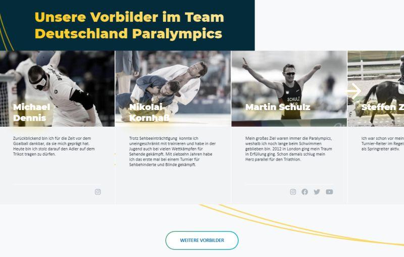 DBS_Sportartenfinder_ParaSportDe_screenshot6_800