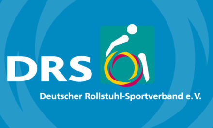 Der DRS-Verbandstag 2021 kündigt sich an
