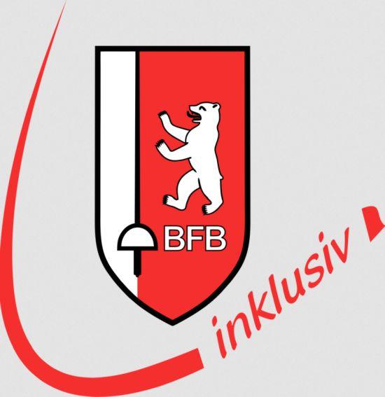 Fechten_Berliner-Fechterbund_BFB_Logo_inklusiv_exz_550x567