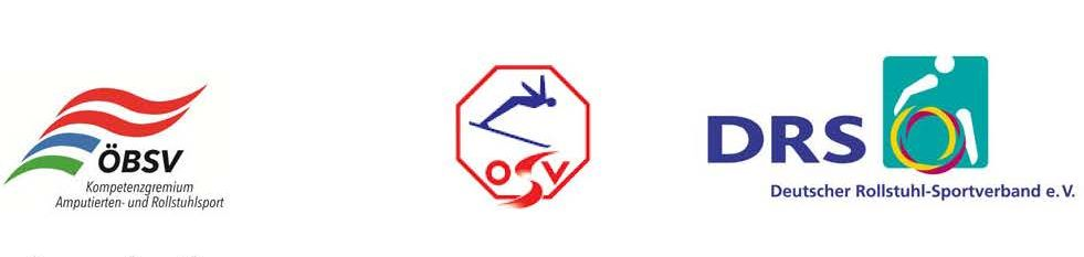 wintersport_skialpin_logo_bundle_drs_oebsv_oesv