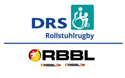 DRS verkündet weitere coronabedingte Saisonabsagen 2020/2021