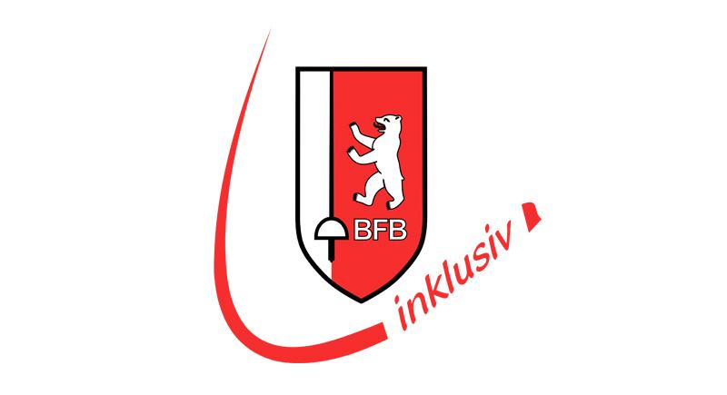 »Fechten Inklusiv«-Projekt des Berliner Fechterbundes e. V.