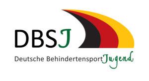 DBSJ-Logo_neu_web_800x435