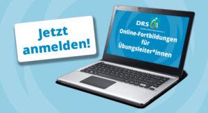 Online_Fortbildungen_Logo3