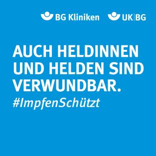 dguv-uk-bg_aktion_impfenschuetzt_quadrat