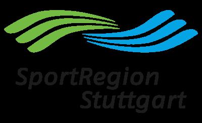 logo-sportregion