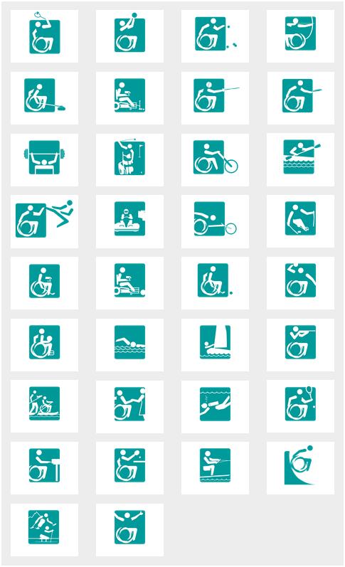 2021-04_DRS_Sportarten_Icons
