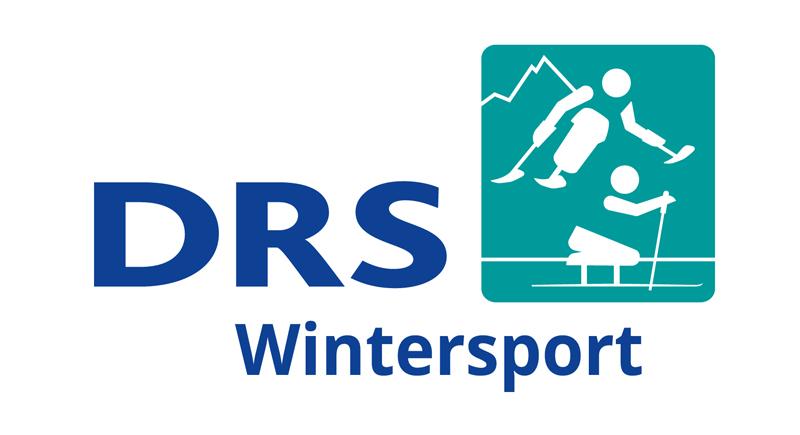 FB_Logo_Wintersport_2021_800x435