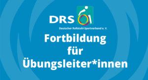 Fortbildungen_Logo