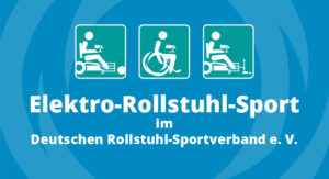 Header_E_Rollstuhlsort_im_DRS_Logo