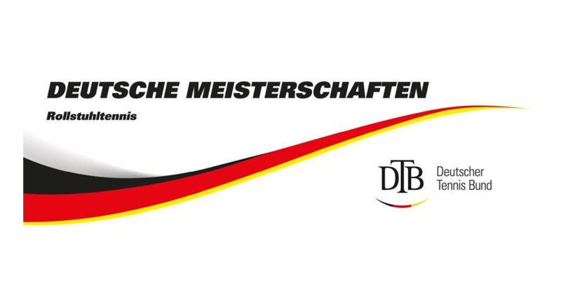 DTB + Gold-Kraemer-Stiftung schreiben DM 2021 aus