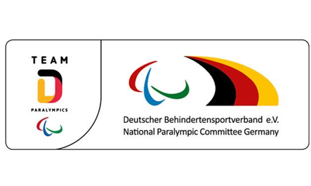 Impfangebot für Team D und Team D Paralympics